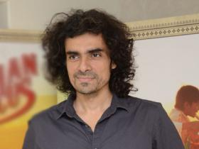 Discussion,imtiaz ali,jab we met,rockstar,Tamasha,socha na tha