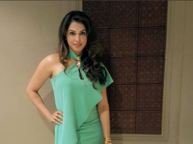 isha koppikar,Exclusives,Me Too