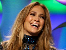 News,Jennifer Lopez