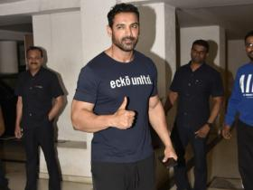 Photos,john abraham