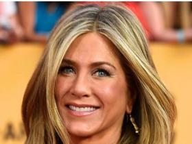 News,Brad Pitt,jennifer aniston,John Mayer