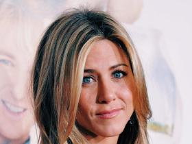 Photos,jennifer aniston,jennifer aniston 50th birthday