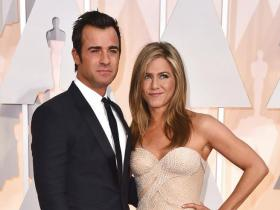 News,jennifer aniston,justin theroux