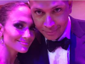 News,Jennifer Lopez,Alex Rodriguez,Jose Canseco,Jessica Canseco