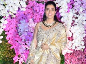 Photos,kajol