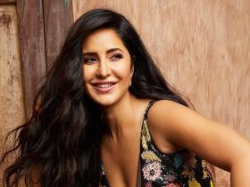 Katrina Kaif,beauty,Bharat,Exclusives,cosmetic line