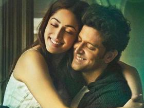 Hrithik Roshan,Yami Gautam,Box Office,Kaabil,Kaabil release,Hrithik Roshan and Yami Gautam,Kaabil vs Raees,Kaabil box office collection,kaabil box office report
