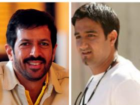 News,Kabir Khan,Siddharth Anand,Eros International