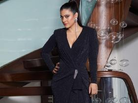 News,kajol,filmfare awards,Filmfare Awards 2019