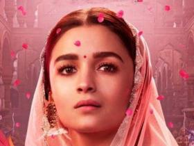 Box Office,Kalank