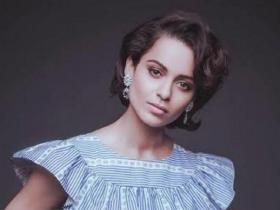 News,Kangana Ranaut,birthday