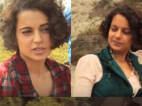 News,Kangana Ranaut,Shahid Kapoor,saif ali khan,Rangoon,Rangoon Shoot,Rangoon release,Rangoon movie,Rangoon release date,arunachal pradash