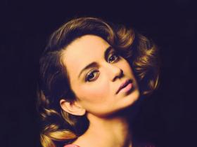 Kangana Ranaut,Interview,Exclusives,Rangoon,Kangana Ranaut Rangoon,Kangana Ranaut Interview