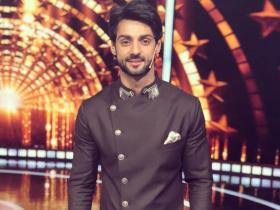 news & gossip,Karan Wahi,Rithvik Dhanjani,India's Next Superstars