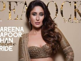 Magazine Covers,Kareena Kapoor Khan