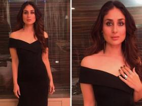 Photos,kareena kapoor,Kareena Kapoor Khan
