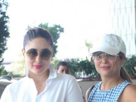 Photos,kareena kapoor,Amrita Arora