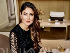 News,irrfan khan,Kareena Kapoor Khan,Hindi Medium 2,Hindi Medium sequel