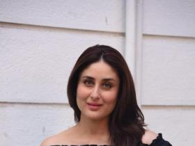 News,star kids,kareena,Kareena Kapoor Khan,Kareena Pregnancy,Taimur Ali Khan,post pregnancy,kareena yummy mummy,kareena diet plan
