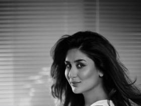 Photos,Kareena Kapoor Khan,Kareena Kapoor Khan movies,Kareena Kapoor Khan pregnant,Kareena Kapoor Khan baby bump,Kareena Kapoor Khanpictures,Kareena Kapoor Khan photoshoot