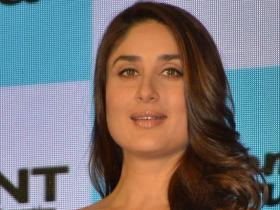 Photos,Kareena Kapoor Khan,Kareena Kapoor Khan pregnant,Kareena Kapoor Baby Bump