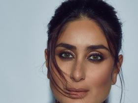 Kareena Kapoor Khan,Exclusives,Hindi Medium,Hindi Medium sequel