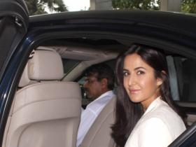 Photos,Katrina Kaif,saif ali khan,Phantom