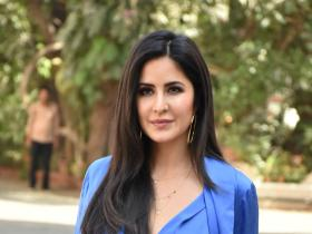 Photos,Katrina Kaif,Bharat