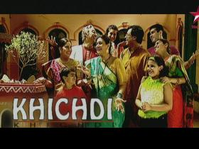 Khichdi New Episodes