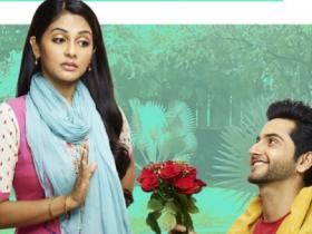 news & gossip,Megha Chakraborty,krishna chali london,Gaurav Sareen