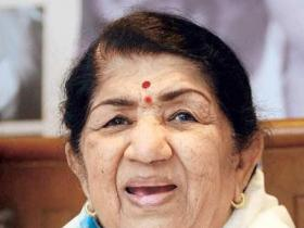 Interviews,Lata Mangeshkar,#MeTooMovement,India's me too movement