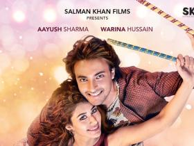 Photos,Aayush Sharma,Loveratri,Warina Hussain