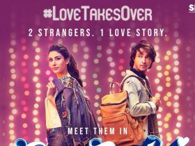Video,salman khan,Aayush Sharma,Loveratri,Warina Hussain