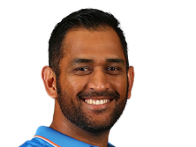 News,MS Dhoni - The Untold Story