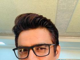 R Madhavan,Mother's Day,South