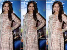 madhuri dixit,anita dongre,ami patel,Style Tips,Bucket List