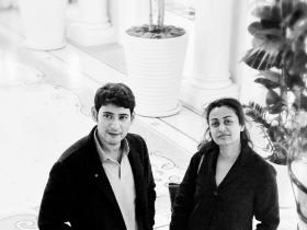 Namrata Shirodkar,Mahesh babu,South