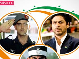 Discussion,bollywood,Republic Day 2019