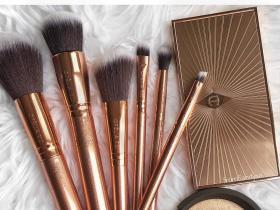 Beauty,Makeup Brushes