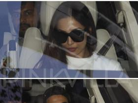 Photos,salman khan,malaika arora,Aayush Sharma
