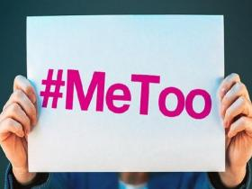 News,sexual harassment,Me Too,Ministry of Women and Child Development