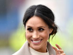 Meghan Markle,Duchess of Sussex,Hollywood
