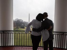 News,Barack Obama,Michelle Obama,donald trump,Michelle Barack,The White House