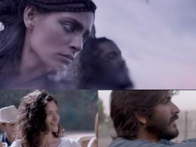 Harshvardhan kapoor,Saiyami Kher,Box Office,MIRZYA,Mirzya box office,Mirzya box office collection,Mirzya box office report