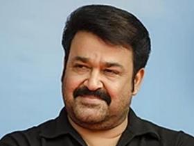 movies,Mohanlal,South Cinema,South