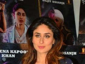 News,Kareena Kapoor Khan,Kareena Kapoor Khan movies,Kareena Kapoor Khan pregnant,Kareena Kapoor Khan mateernity leave,Kareena Kapoor Khan veere di wedding