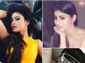 Mouni Roy,photos,Naagin 2,Mouni Roy birthday,Happy Birthday Mouni Roy
