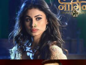 news & gossip,Naagin 2,Ishqbaaz,BARC ratings