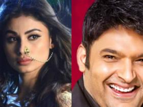 news & gossip,The Kapil Sharma Show,Naagin 2,TRP ratings