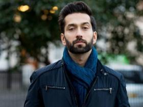 videos,Nakuul Mehta,happy new year